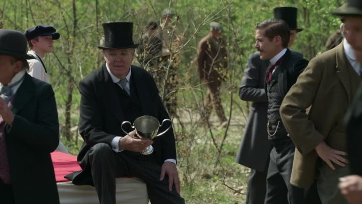 Harley.and.the.Davidsons.s01e01.WEB-DL.1080p.
