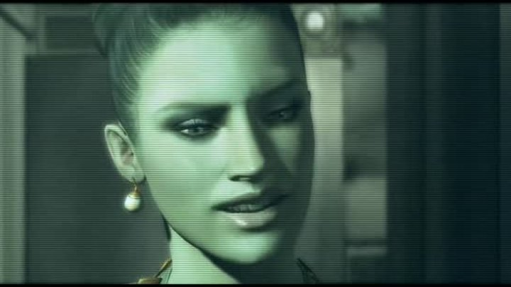 Resident Evil 5 - Official Trailer 3 [HD]