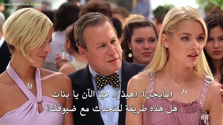 White.Chicks.2004.1080p.WEB-DL.ArabLionZ.Online