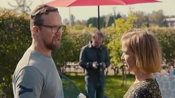 Man.And.A.Baby.2017.P,HDRip_[androidkino.org]