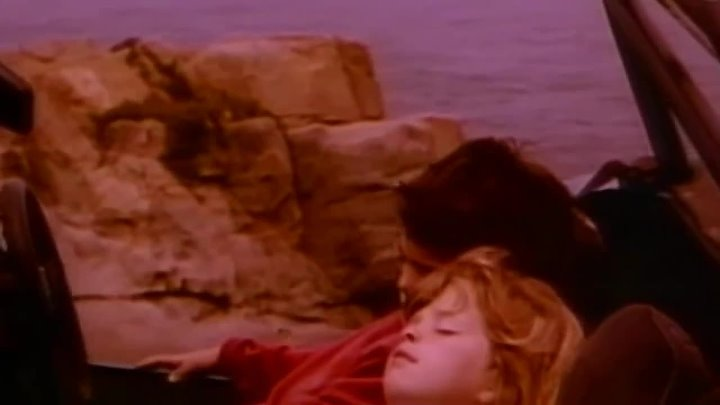 Chris Rea - Looking For The Summer (Official Music Video)
