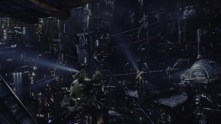 Valerian.and.the.City.of.a.Thousand.Planets.2017.2160p.4K