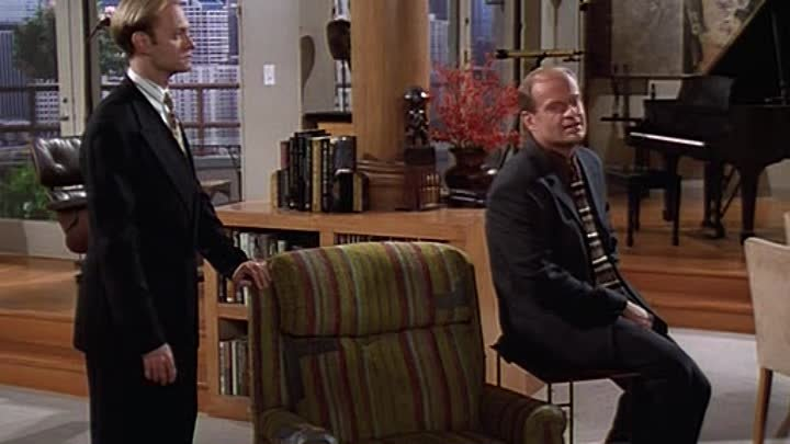 Frasier.S05E02.ViruseProject