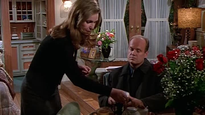 Frasier.S05E04.ViruseProject