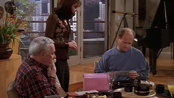 Frasier.S05E08.ViruseProject