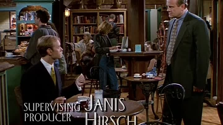 Frasier.S06E02.ViruseProject