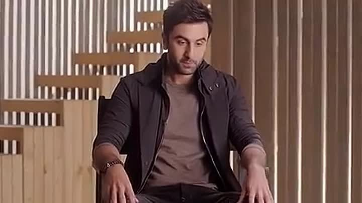 Ae Dil Hai Mushkil 2016 Channa Mereya SadVersion Climax Ft. Ranbir Kapoor-1.mp4