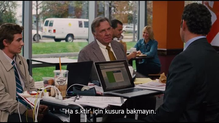 Unfinished.Business.2015.720p.BluRay.x264-GECKOS