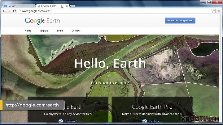 ArcGIS GIS Web What you should know before watching this course part 2 of 35