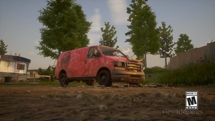 State of Decay 2 Independence Pack 1