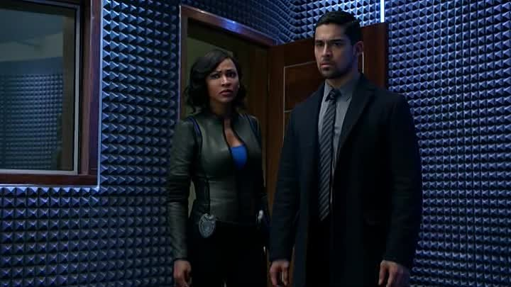 [WwW.voirfilms.ws]-Minority.Report.S01E08.FRENCH.WEB-DL.XviD-EXTREME