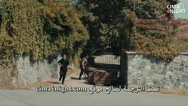 ا1080p WEB-DL x264 AAC - HdT