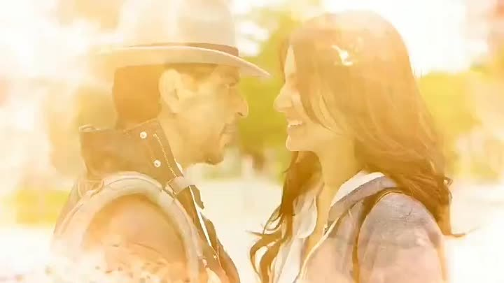 Anushka Sharma в Твиттере «A film that has immense soul, love, joy and happiness To be directed by Yashji was nothing short of sheer magic iamsrk and #KatrinaKaif, you guys are as warm and amazing as everrr! Lots