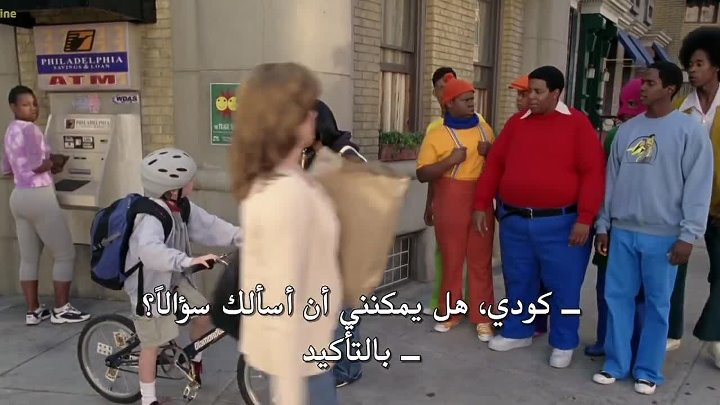Fat.Albert.2004.1080p.WEB-DL.ArabLionZ.Online
