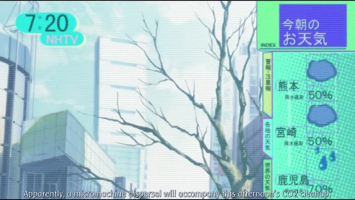 [Vostfr-anime.com] Ghost in the Shell - Stand Alone Complex EP 05 VOSTFR HD