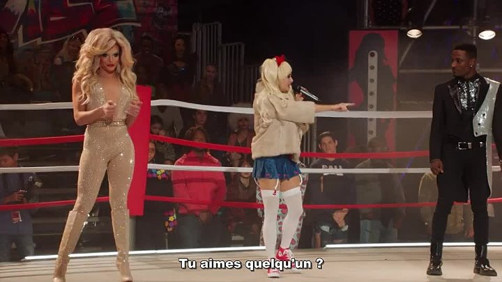hit.the.floor.s04e04.VOSTFR.web.x264-WWW.ADDSERIE.COM