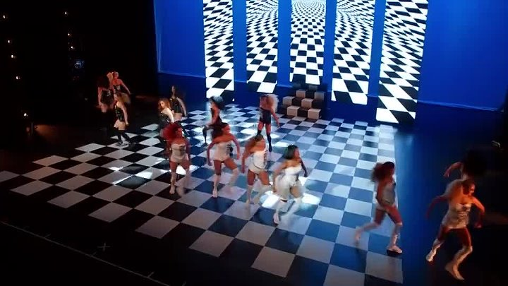 hit.the.floor.s04e05.VOSTFR.web.x264-WWW.ADDSERIE.COM