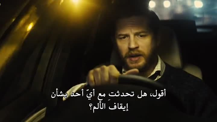 Locke.2013.480p.BluRay.[Shahed.Live]