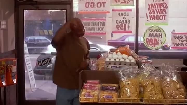 Mo' Money (1992) Full Movie [R] Welcome To The Movies And Television After petty criminal Johnny (Damon Wayans) falls for the lovely Amber (Stacey Dash), he decides to stop breaking the law and gets a gig at his crush's workplace in order to get closer to her, thus proving that he's a stand-up guy. Soon, he learns that going straight doesn't pay very well, so he decides to nab a company credit card and show off his newfound wealth to Amber. Unfortunately, a blackmailer catches Johnny and forces him to commit a crime that is far from small.