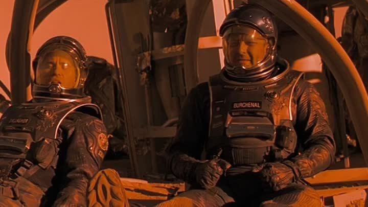 Red.Planet.2000[Hindi][YtsMovies.in]