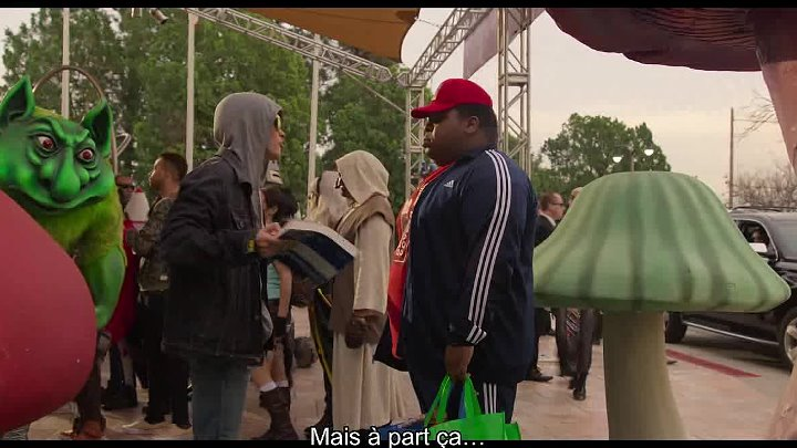 Best.Worst.Weekend.Ever.S01E04.VOSTFR.NF.WEB-DL.XviD-EXTREME)-www.Film4KStream.com