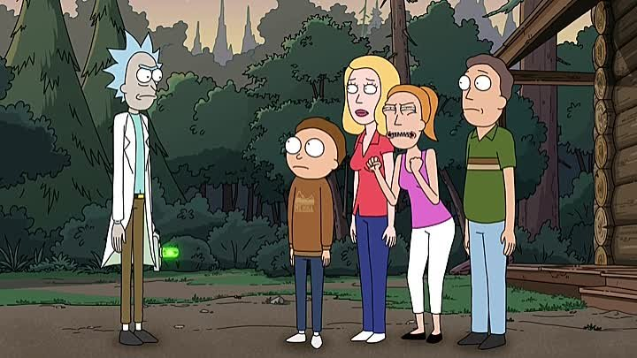 Rick.and.Morty.S03E10.FiNAL.FRENCH.WEB-DL.x264-Streaming4iPhone.in