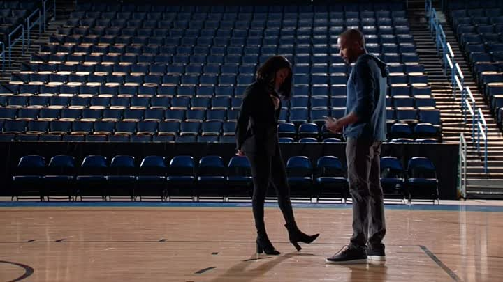 hit.the.floor.s04e06.web.VOSTFR.x264-WWW.ADDSERIE.COM
