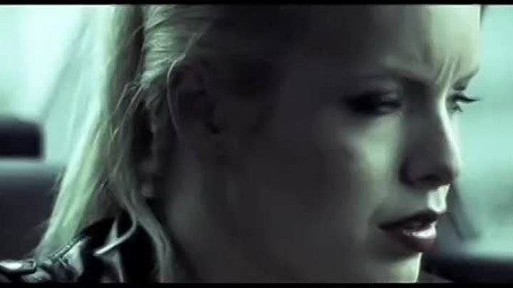 Sander van Doorn feat. Carol Lee - Love Is Darkness (Official Video) - YouTube[via torchbrowser.com]