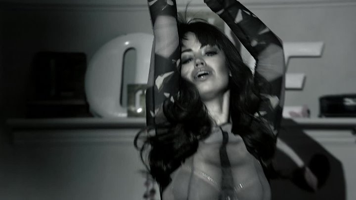 Aura Dione - In Love With The World - 2012 - Official Video - Full HD 1080p - группа Танцевальная Тусовка HD / Dance Party HD