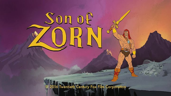 Son.of.Zorn.S01E04.SUBFRENCH.WEB.XviD-EXTREME-www.Film4KStream.com