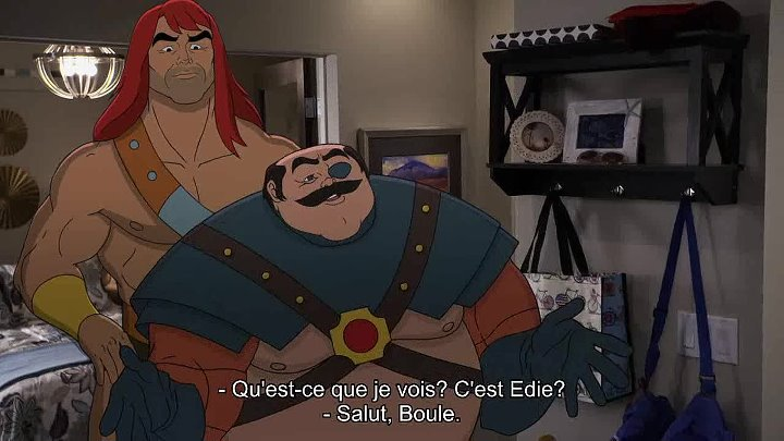 Son.of.Zorn.S01E08.SUBFRENCH.WEB.XviD-EXTREME-www.Film4KStream.com