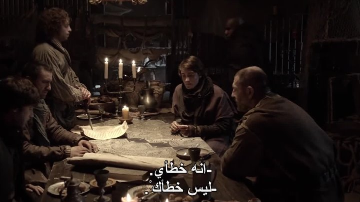 [arabtigers.com].Last.Knights.2015.BluRay.1080p.x264