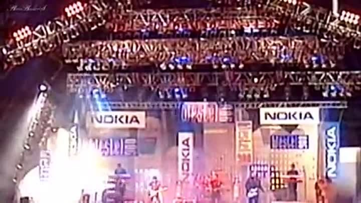 Modern Talking The Space Mix The Ultimate Mix ( 240 X 426 ).mp4