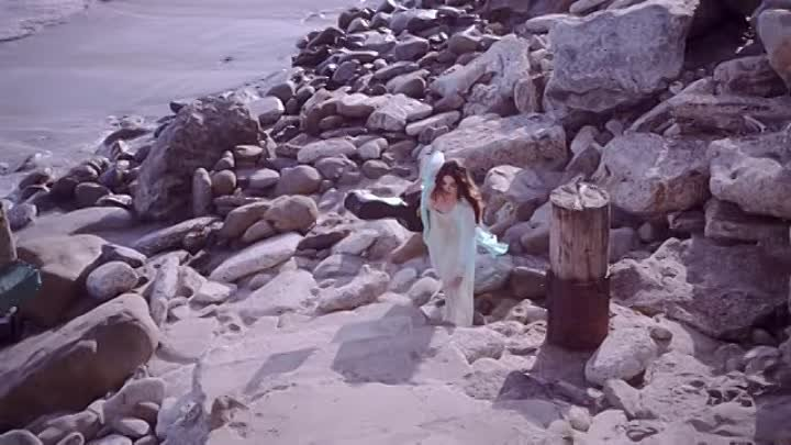 Lana Del Rey - High By The Beach - YouTube