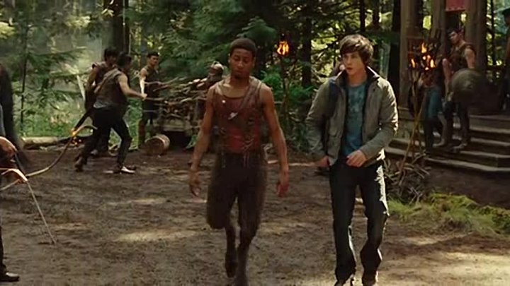 Percy.Jackson.And.The.Olympians.2010.BRRip.TR.XviD-p1