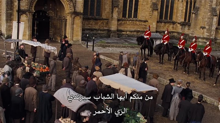 [arabtigers.com].Far.From.The.Madding.Crowd.2015.BluRay.1080p.x264