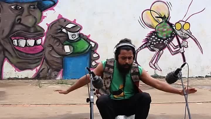 Get Up Stand Up _ Playing For Change _ Song Around The World