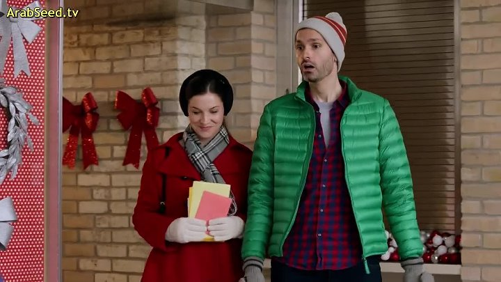 48 Christmas Wishes.48 Christmas Wishes Multi Nf Web Dl 720p Arabseed Tv