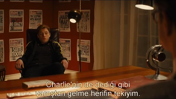 Kingsman.The.Secret.Service.2014.1080p.BluRay.x264.YIFY