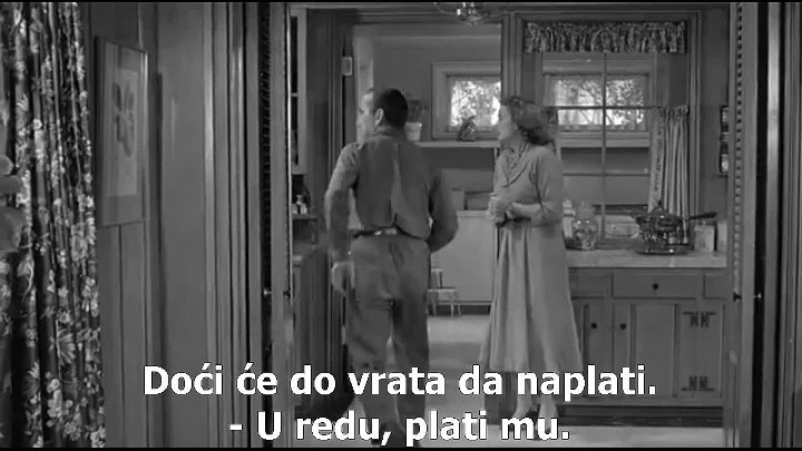 ČASOVI OČAJA 1955 – Sa prevodom / Humphrey Bogart, Fredric March, Martha Scott, Arthur Kennedy, Dewey Martin, Robert Middleton, Mary Murphy, Richard Eyer, Gig Young