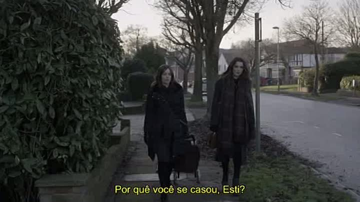Disobedience.2017.720p.BluRay.H264.AAC-RARBG