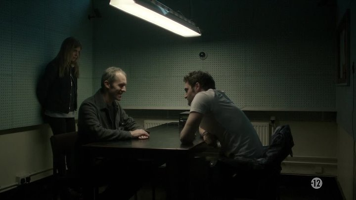 [WwW.VoirFilms.org]-the.tunnel.s01e02.french.720p.hdtv.x264-jmt-www.
