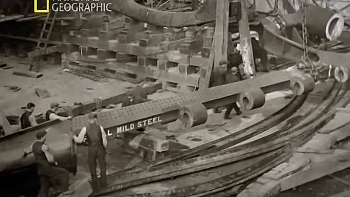 Save the Titanic with Bob Ballard (2012)_480p.mp4