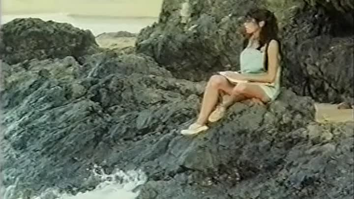 The Last Island 1990 Rarefilmm The Cave Of Forgotten Films