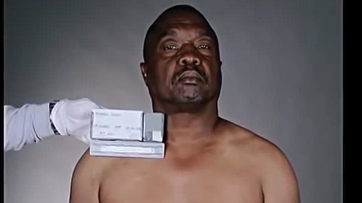 Tales Of The Grim Sleeper Serial Killer Documentary