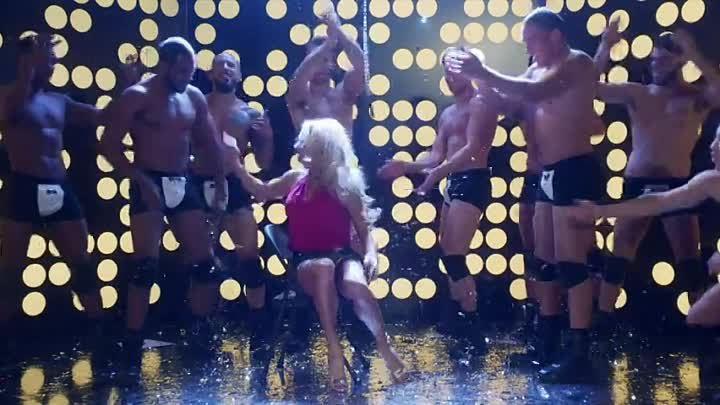 hit.the.floor.s04e07.VOSTFR.web.x264-WWW.ADDSERIE.COM