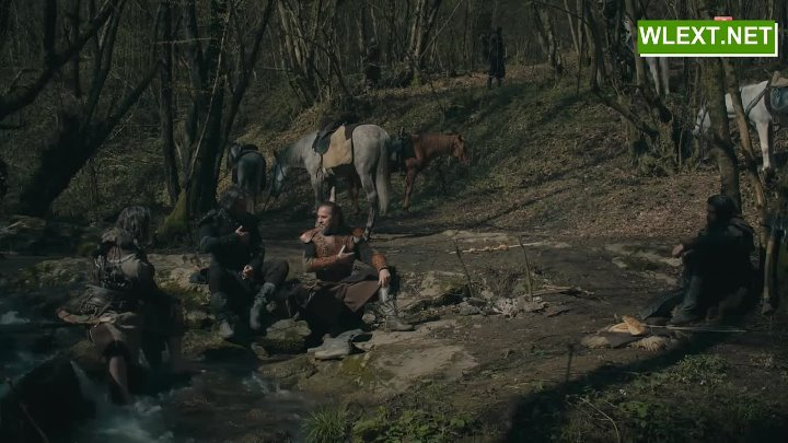 Season 4 Episode 22 - Watch Diriliş Ertuğrul Online with
