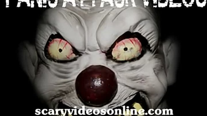 Scary Pranks Best Collection Ever -Funny stuff!