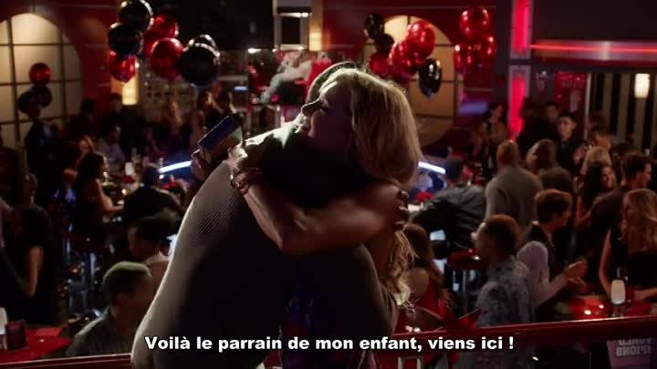 hit.the.floor.s04e08.VOSTFR.web.x264-WWW.ADDSERIE.COM