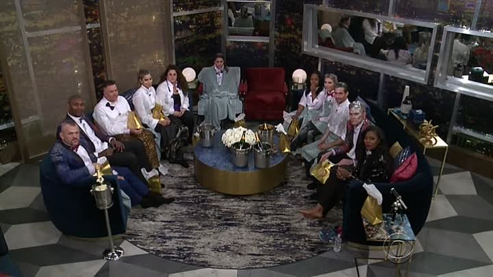 Celebrity.Big.Brother.US.S01E02.HDTV.x264-F43[ettv]
